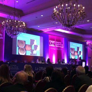 2-320x320 Congreso Conjunto de Oftalmología 2018