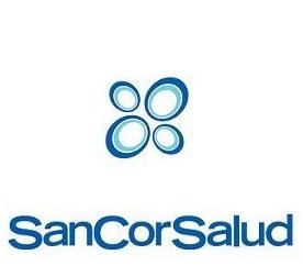 306-_SanCorSalud 306+_SanCorSalud