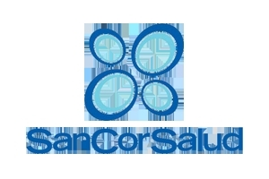 Logo_Sancor_jpeg Logo_Sancor_jpeg