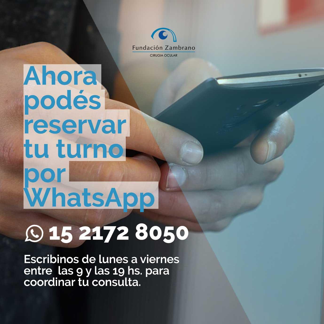 Turnos-por-WhatsApp-1 Reservá tu próximo turno por WhatsApp