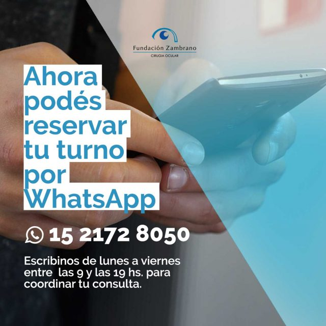 Turnos-por-WhatsApp-640x640 Turnos-por-WhatsApp