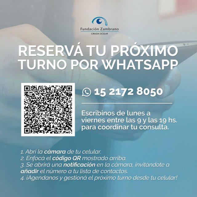 Turnos-por-WhatsApp-QR-instrucciones-640x640 Turnos-por-WhatsApp---QR-instrucciones
