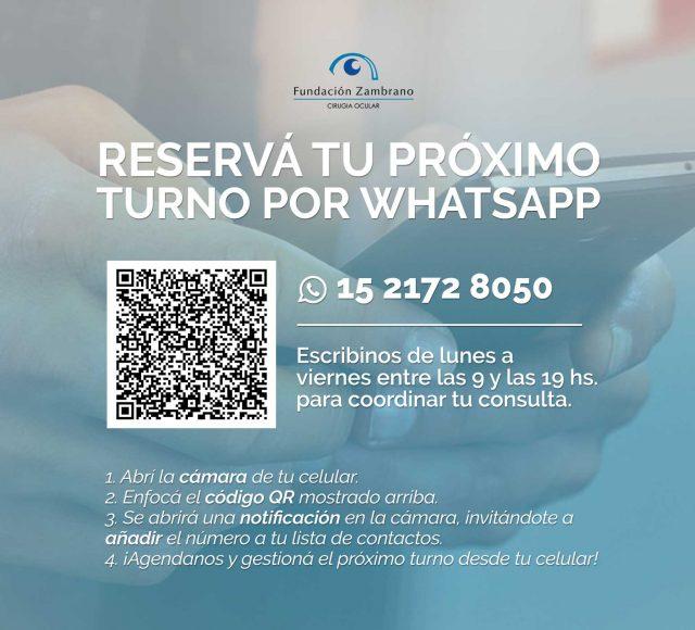 Turnos-por-WhatsApp-QR-instrucciones2-2-640x580 Turnos-por-WhatsApp---QR-instrucciones2