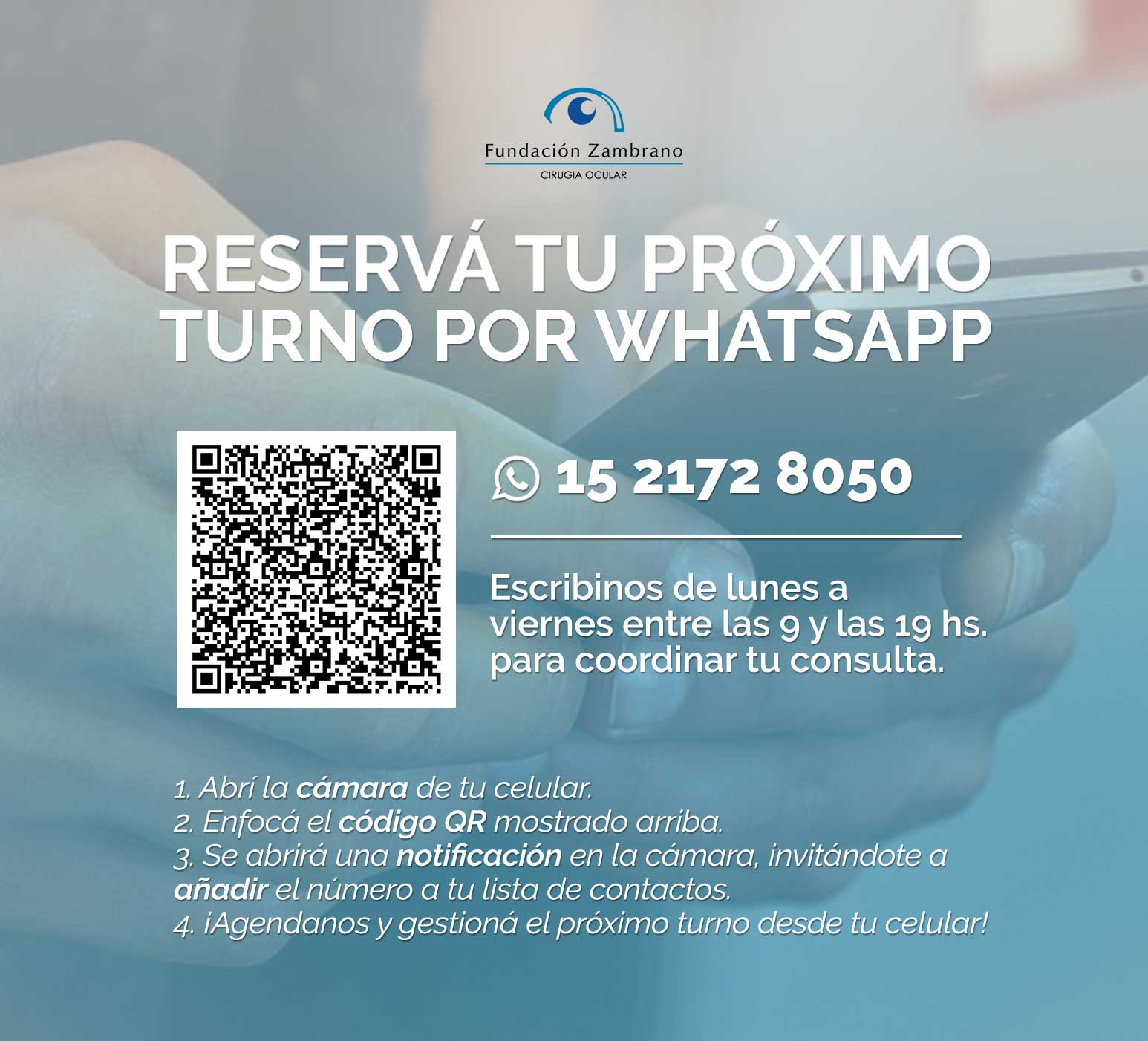 Turnos-por-WhatsApp-QR-instrucciones2-2 Popup de Home Website