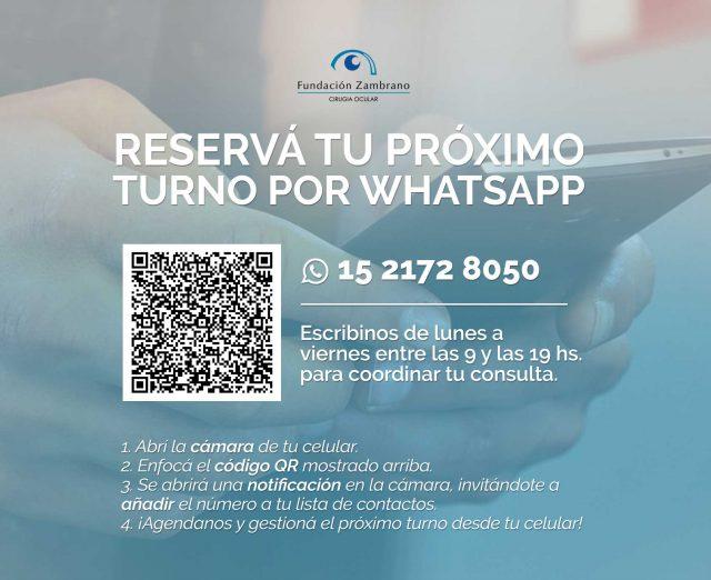 Turnos-por-WhatsApp-QR-instrucciones2-640x522 Turnos-por-WhatsApp---QR-instrucciones2