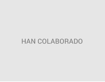 colab20 Colaboradores