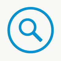 iconos-programa_03
