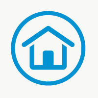 iconos-programa_04