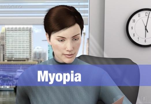 pat-miopia pat-miopia