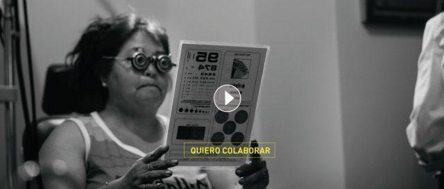 prog-quiero-640x272 prog-quiero